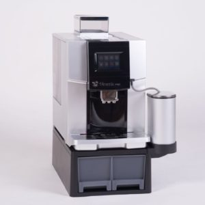 Ciśnieniowy ekspres do kawy VENEZIA PRO (Nowy, fa...